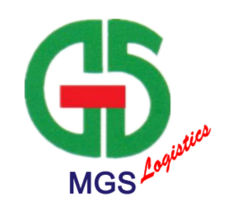 MGS GROUP OF COMPANIES