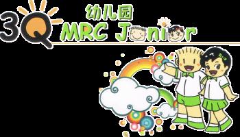 3Q MRC JUNIOR / TADIKA BINTANG BUMI