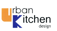 URBAN KITCHEN DESIGN