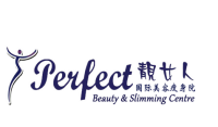 PERFECT BEAUTY & SLIMMING SALON