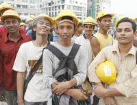 SRI MERIT ENTERPRISE (FOREIGN WORKER AGENCY)