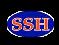 SHING SOON HENG HARDWARE SDN BHD