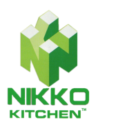 NIKKO KITCHEN & DECORATION