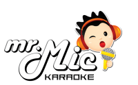 MR. MIC KARAOKE MUAR