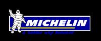 MHH AUTO SERVICES SDN BHD