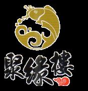 JU YUAN LOU RESTAURANT
