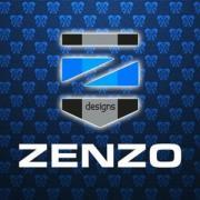 ZENZO DESIGNS