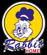 RABBIT HOME RESTAURANT (MUAR HISTORIA)