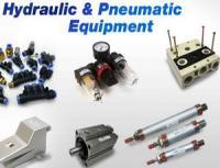 JYC HYDRAULIC & PNEUMATIC EQUIPMENT SDN BHD