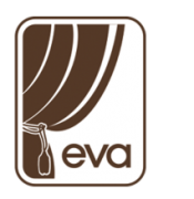 EVA CURTAINS DESIGNING