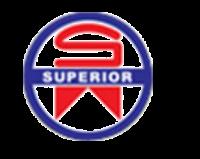 SUPERIOR HEAVY EQUIPMENT(JOHOR) SDN BHD